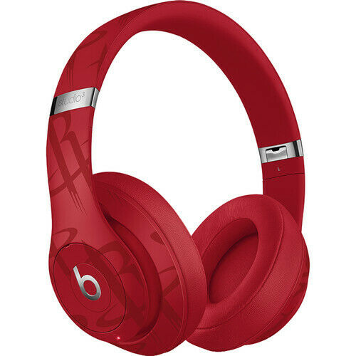 Ubuy Ghana Online Shopping For Beats By Dr Dre In Affordable Prices