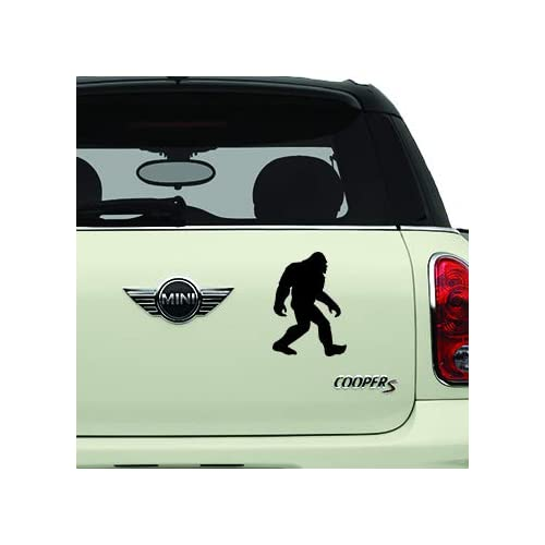 Hurley H Lines Circle SK8//Surf//Snow//Water//Bike//Brands Automotive Decal//Bumper Sticker