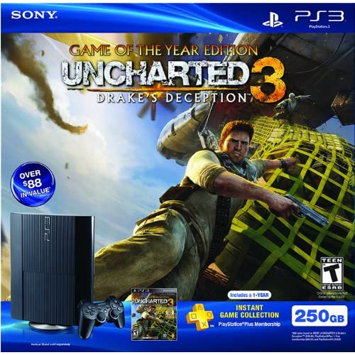 Buy Playstation3 In Best Prices At Ubuy Ghana Online Shopping Ghana