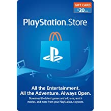 Buy Video Games Online Shop Video Game Consoles Accessories In Ghana